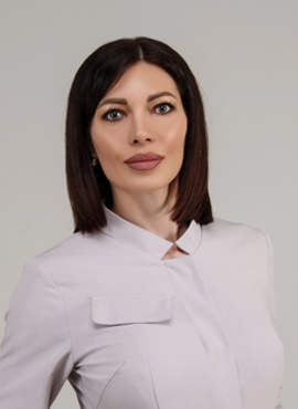 https://demosmed.ru/wp-content/uploads/2020/12/romanova.png